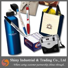 Corporate Gifts Premium Gifts