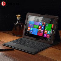 Universal Bluetooth 3.0 7 Inch Keyboard Case for Android Tablet iPad Mini Samsung Galaxy Tab 3