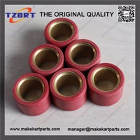Motorcycle spare parts 20mm * 15mm engine rollers