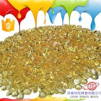 High softing point polyamide resin manufacturers from China