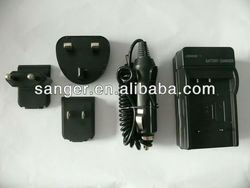 Wholesale Pentax Camera Battery Charger Pentax D-LI68