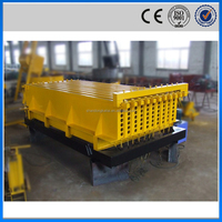 mold making gypsum board machines for sale