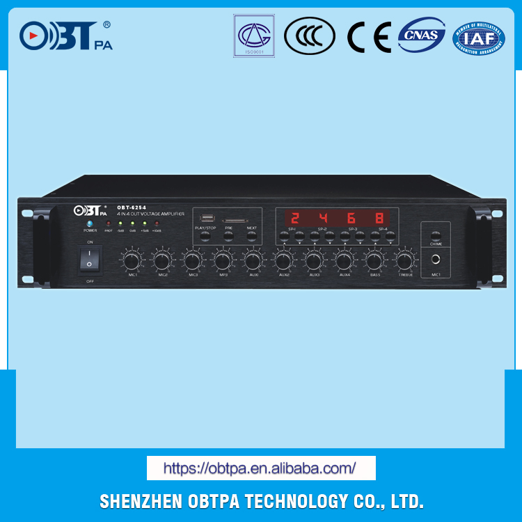 Cheap products High Quality 500w amplifier buy chinese products online