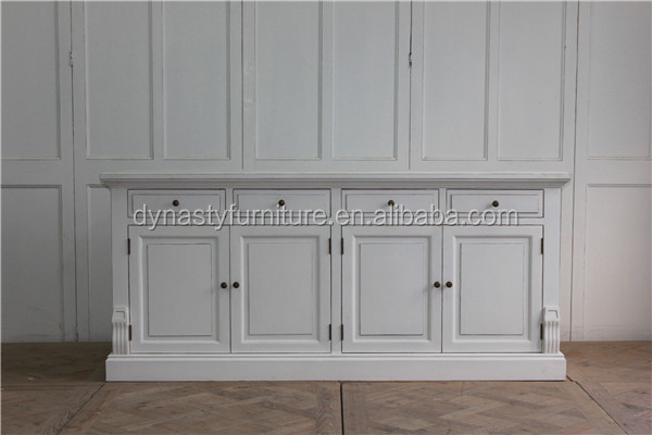 New design furniture plywood kitchen cabinet color combinations