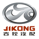 Mr. jikong autoparts