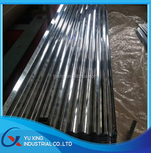 CGI Corrugated iron sheets,roofing sheet