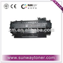 laserjet 3250 toner cartridge