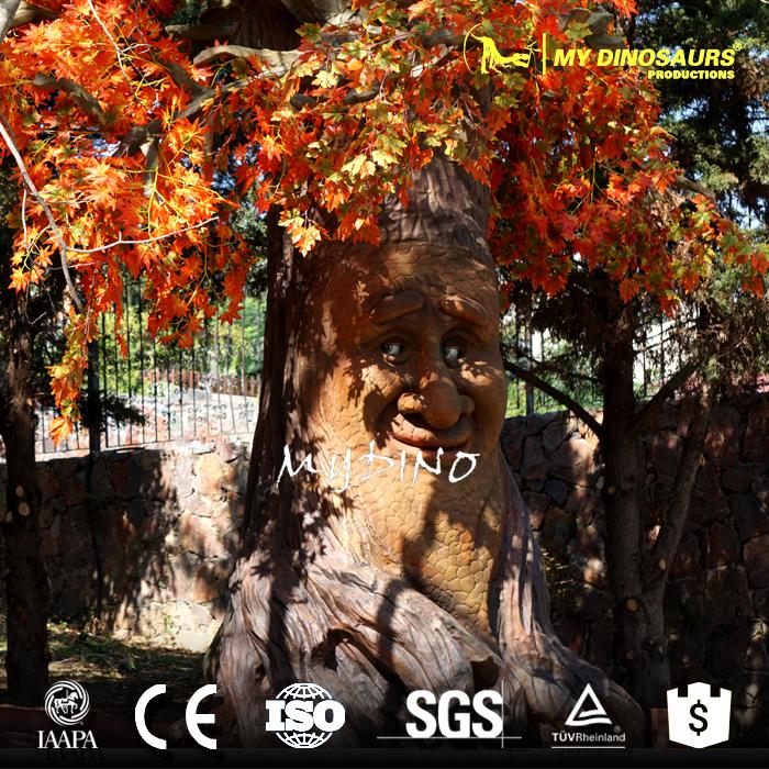 animatronic tree.jpg