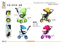 children tricycle for sale, 4 in 1 kids tricycle