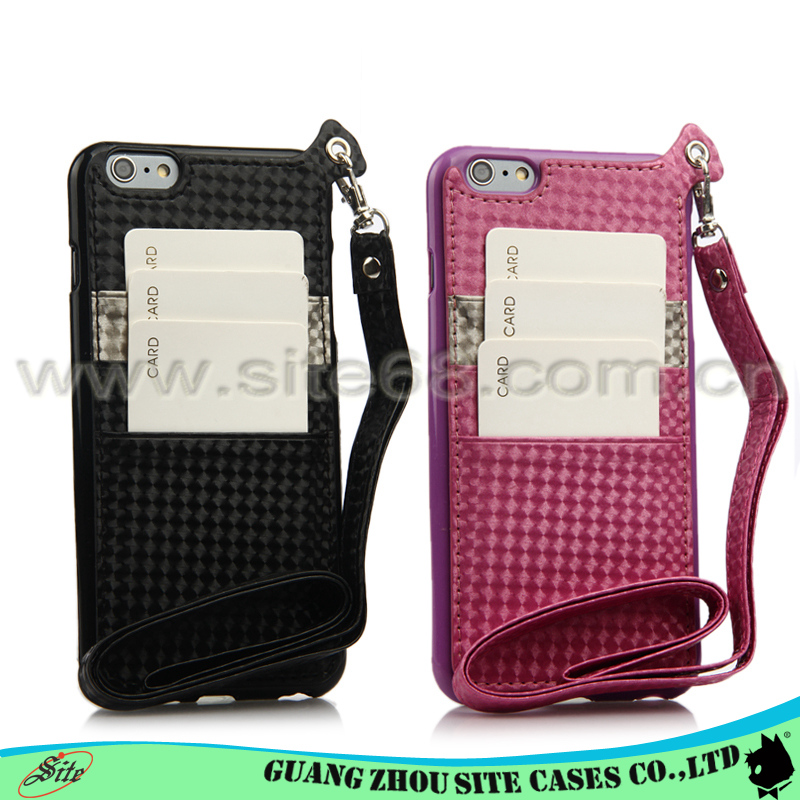 for iphone 6 cover card slot, for iphone 6 cover credit card, case for phone