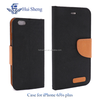 custom professional adjustable mobile phone case for iphone6 plus