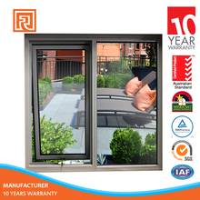 Made In China aluminum awning parts windows