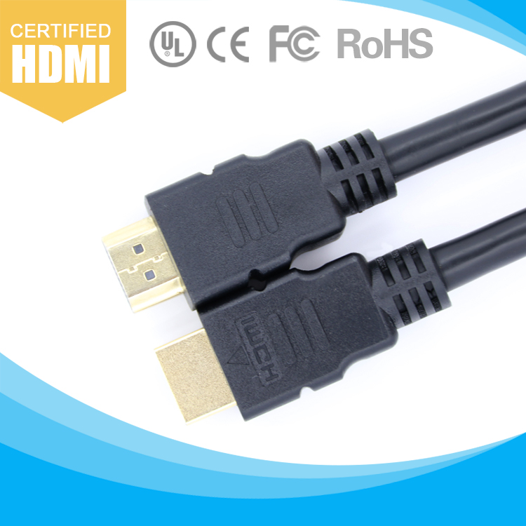 200ft cable hdmi with hdmi cable vw-1 certified