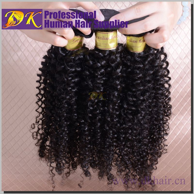 Kbl Virgin Brazilian Ocean Hair, Guangzhou Shine Hair Trading Co. Ltd