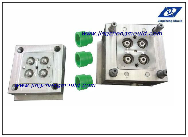 china mould makers