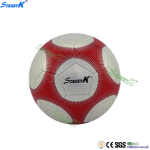 custom print high quality official size&weight football weight soccer ball size 3 football