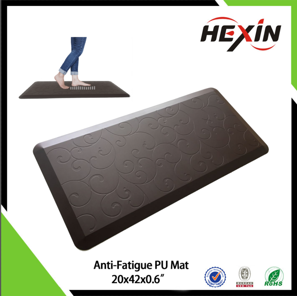 High Quality Gym Floor Mats