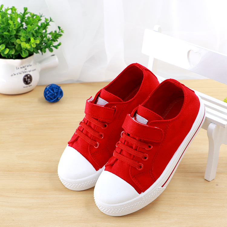 Hot Sale Popular Cheap Kids Shoes