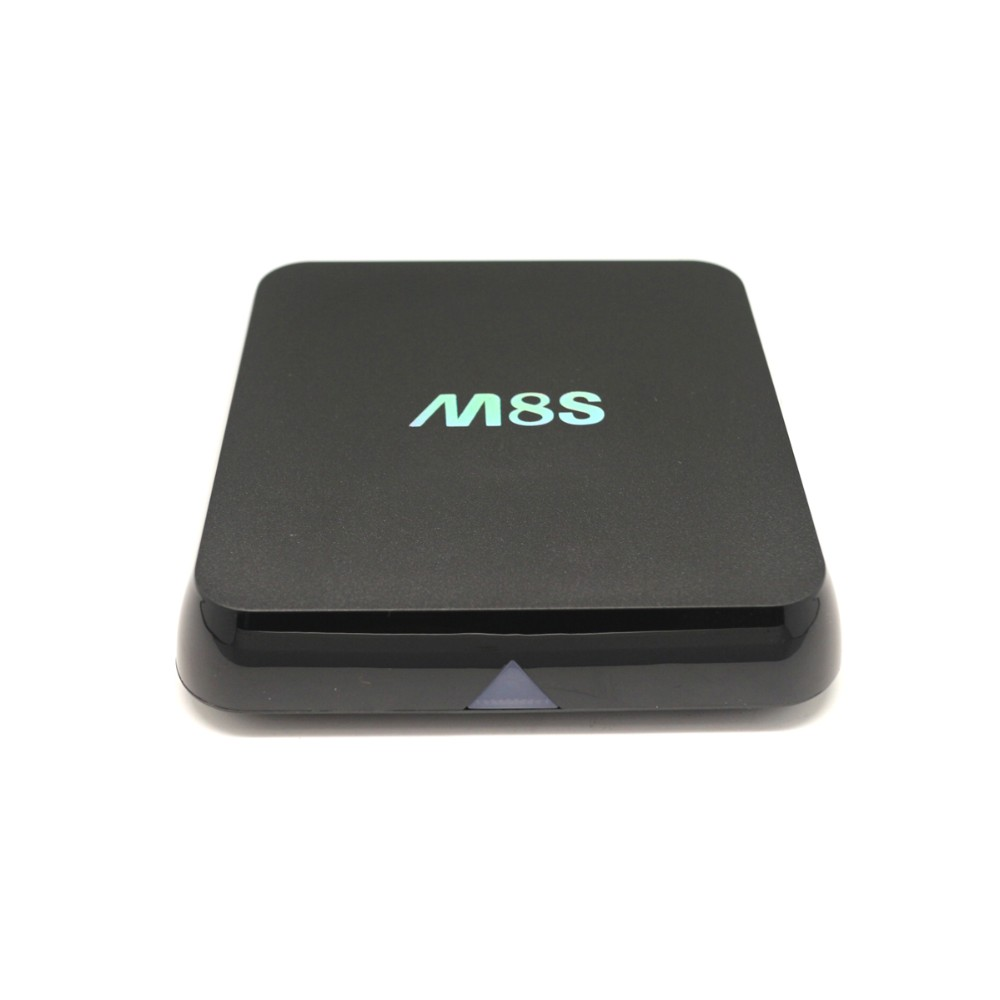 2.4g i8 mini keyboard wireless air mouse for m8s android tv box