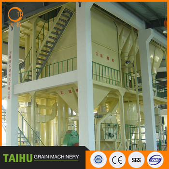 New Technology feed mixers for sale production line Competitive Price