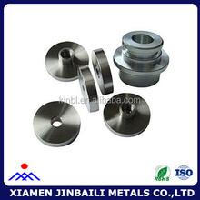 Customized CNC machining parts