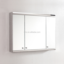7039 floating wall cabinets and cabinet make up vanity for bathroom closet set