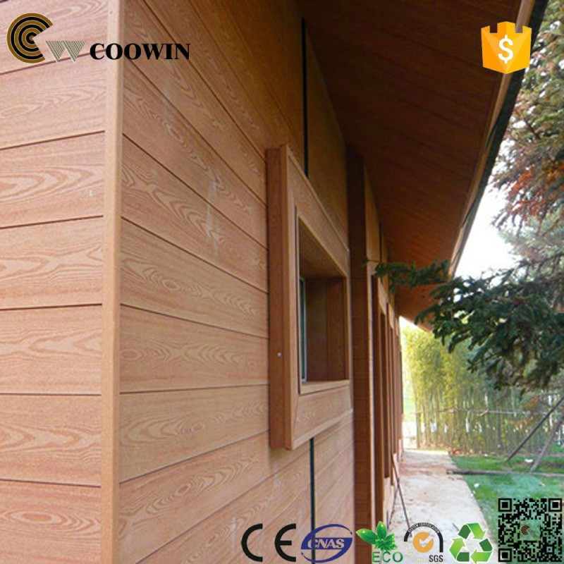 wpc decorative indoor wall warehouse siding