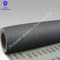 Good quality abrasive sand cloth for flap wheel