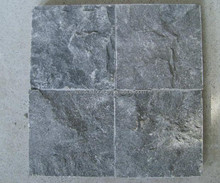 Popular limestone, china cheap limestone for sale