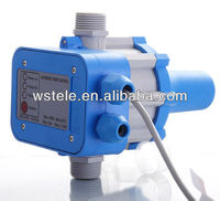 WSF-01 The pump voltage stabilizing controller The pump pressure controller