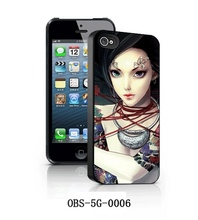 lol league of legends mobile phone case for samsung galaxy s2