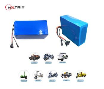 24v lithium battery 24v 10ah battery