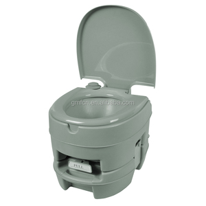2015 Hot selling 10L12L 20Lwestern disabled flush hospital marine mobile wc camping outdoor china portable toilet