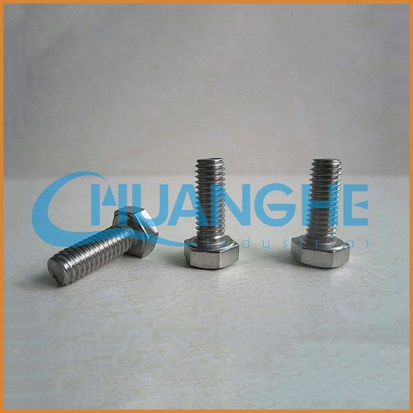 made in china stainless steel concrete bolts fixing anchors