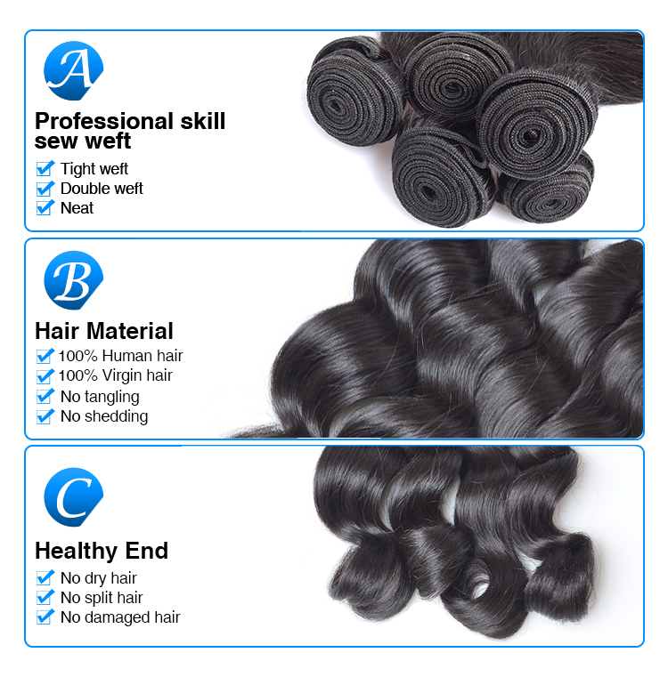 Darling one million hair braiding,cheap price perfect hair collection,sleek hair