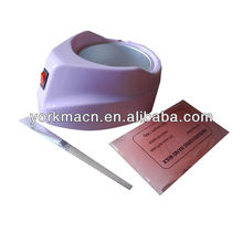 paraffin wax machine for professional