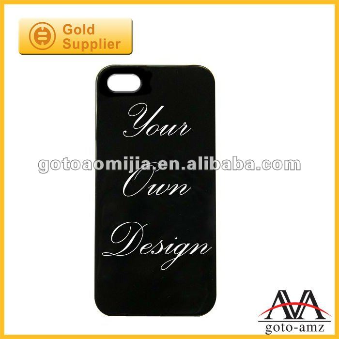 for iphone 5 case high quality OEM,stock