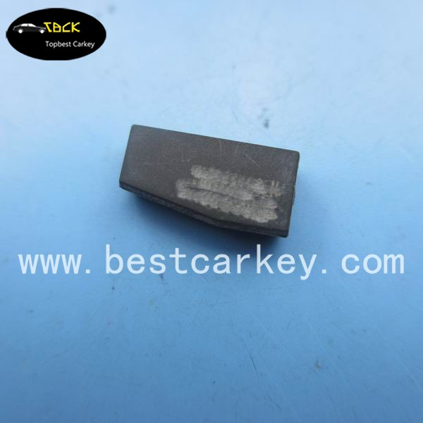 Topbest Original New 4D63 80 bit car Key Transponder Chip