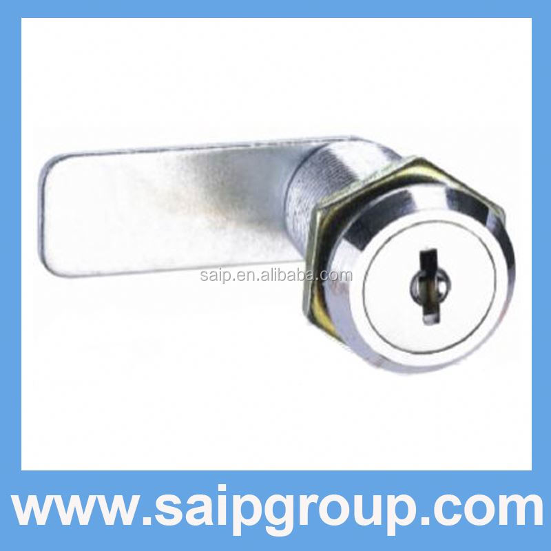 Hot sale cheap cylinder locks for lockers SP-MS402-1