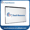 Touch Resource Hot selling interactive whiteboard prices with 82 inch in stock