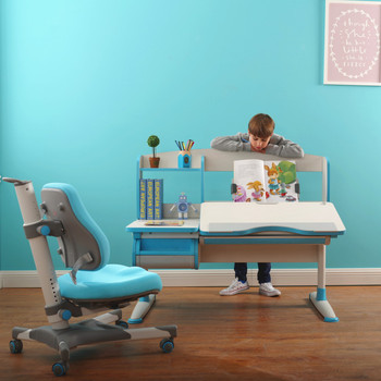 Children Furniture Sets Study Table Kids Children Table