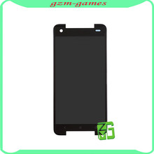 china supplier butterfly s lcd,New products 2014 lcd complete for htc butterfly s display