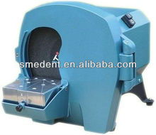 High quality dental laboratory model trimmer machine