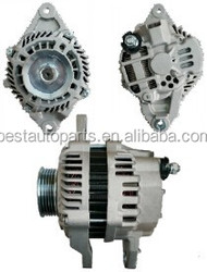 ALTERNATOR FOR MITSUBISHI A5TG0091 ALT31286