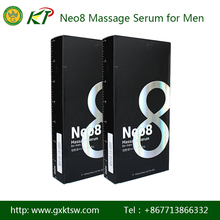 Penis Enlargement Cream for Hot Male Penis