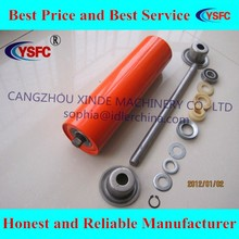 china conveyor components suppliers / conveyor roller