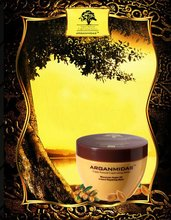 Organic brazilian keratin hair mask,mud hair mask