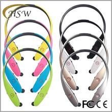 Best Price Super bass Bluetooth Headset HBS-900 stereo headphone HBS900