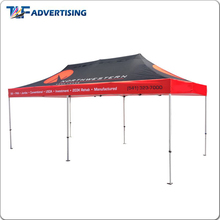High quality cheap pop up folding marquee events tent large size gazebo canopy tent