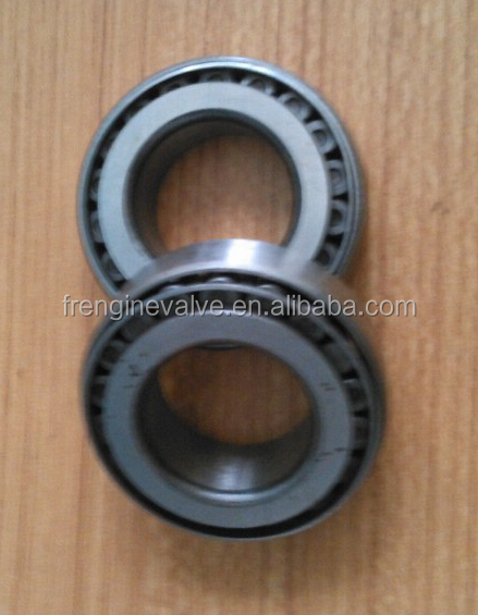 China Electric Tricycle Brand Names Ball Bearings